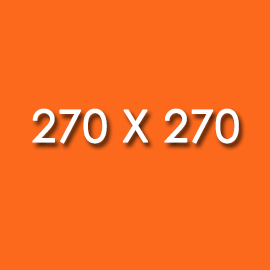 IKLANDISINI270X270ads