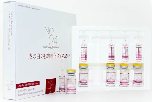 Tab ivert 12 mg