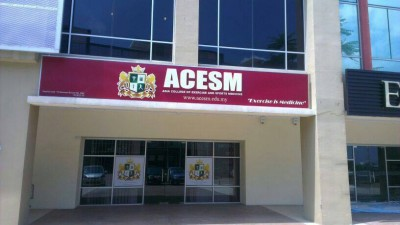 ACESM