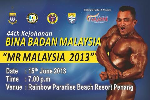 Chapter 439-Banner-Mr-Malaysia-2013