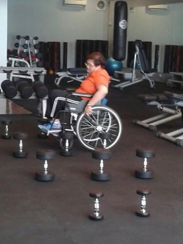 Chapter 441-Cerebral-palsy-latihan-senaman
