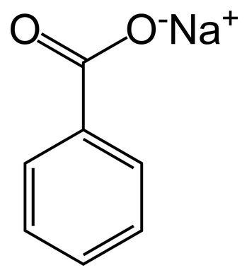 Chapter 444-Sodium-kimia