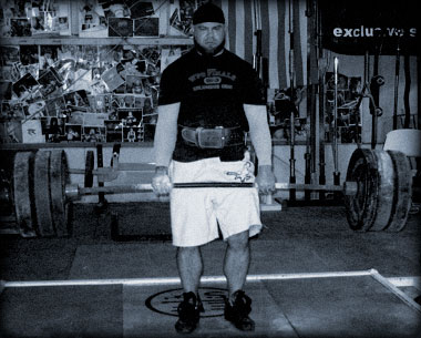 Chapter 448-531-jim-wendler