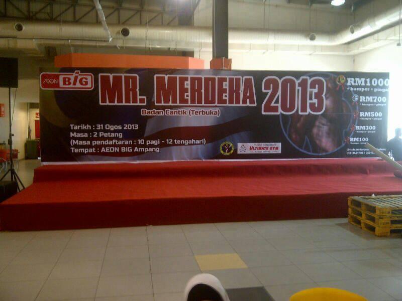 Chapter-458-Mr-Merdeka-2013-Pentas