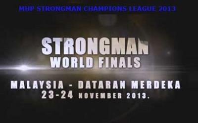 Liga-Orang-Kuat-Dunia-2013