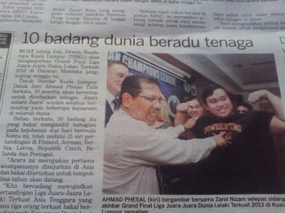 Zarol-Strongman-Malaysia-2013