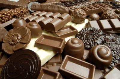 Craving-Coklat