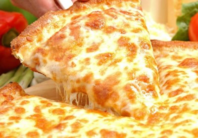 Craving-Pizza