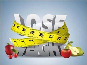 weight-loss-and-permission