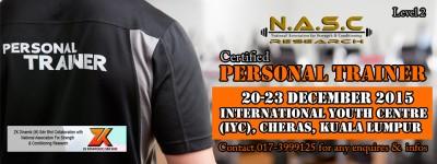 NASC CPT Dec 2015