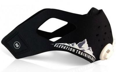 Topeng Latihan
