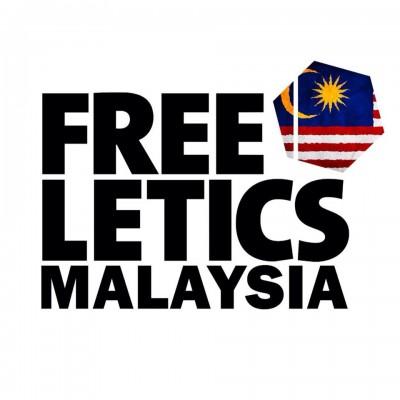 Freeletics Malaysia