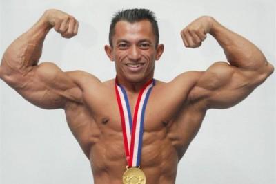 Sazali Samad