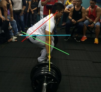 deadlift-angle
