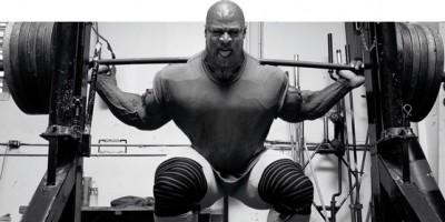 squat-membina-otot-dan-kekuatan