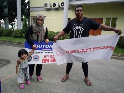 atlet-tajaan-mesotropin-zaki-khan