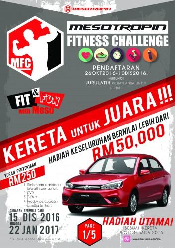 mesotropin-fitness-challenge-2016