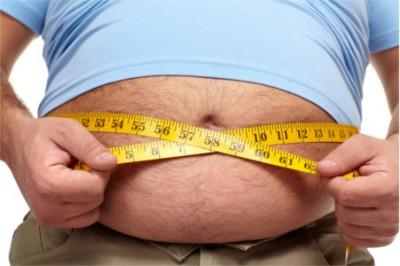 Aiman Radzo - Obesiti: Makan Malam Menggemukkan?