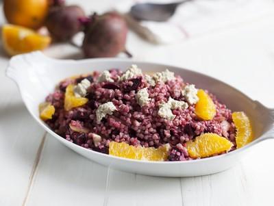 Aiman Radzi - 2 Makanan Pengganti Nasi