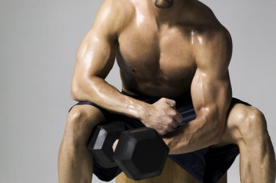Aiman Radzi - Apa Jadi Bila Berhenti Gym