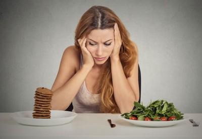 Aiman Radzi - Kenapa Susah Untuk Diet