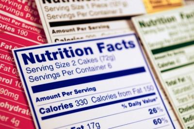 Aiman Radzi - Perlukah Kira Kalori
