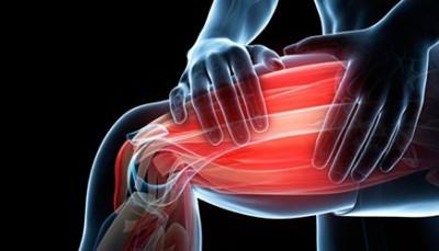 Aiman Radzi - Selalu Sakit Badan Lebihkan Vitamin Ini