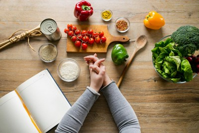 Aiman Radzi - 4 Diet Gila Yang Anda Tidak Ketahui