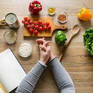 4 Diet Gila Yang Anda Tidak Ketahui