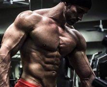 Apakah Motivasi Anda?