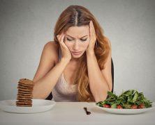 Kenapa Susah Untuk Diet?