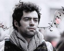 Terapi Muzik
