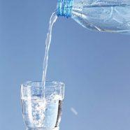 Minum Air Menyebabkan Kematian