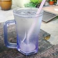 Air Ais dan Air Sejuk