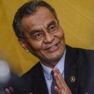 Peningkatan Kes Diabetes di Malaysia