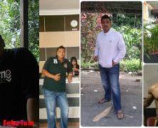 Kisah Kejayaan: Hafiz Ibrahim aka Jai