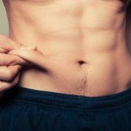 BMI: Bukan Lagi Kayu Ukur Tepat