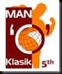 Mr Man O Klasik