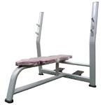 Mari Kenali Gym 1