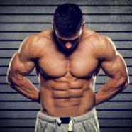 4 Latihan Menguatkan Core