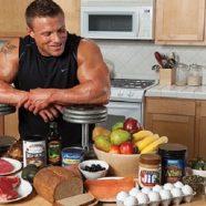 42 Tip Mengurangkan Berat Badan