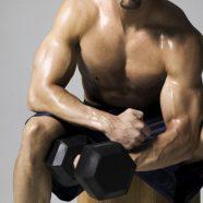 Apa Jadi Bila Berhenti Gym?