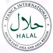 Halal Haram Makanan Tambahan
