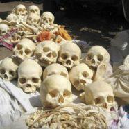 Tulang