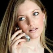 Radiasi Telefon Bimbit