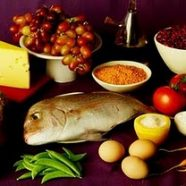7 Mitos Dalam Diet
