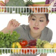 Diet Mengikut Jenis Darah