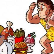Diet Paleo: Suatu Perbincangan