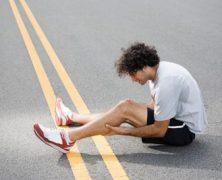 11 Tip Larian Jarak Jauh