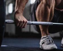 5 Cara Tambah Kekuatan